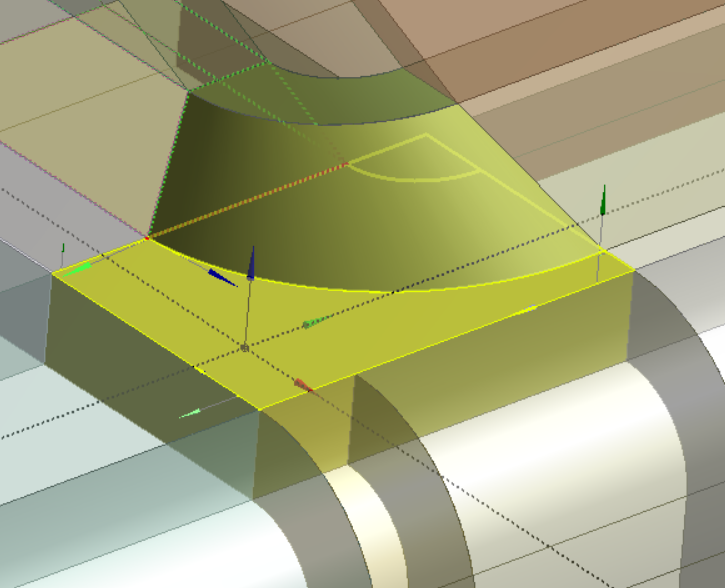 Ansys 27.PNG
