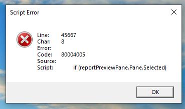 mesh error.PNG