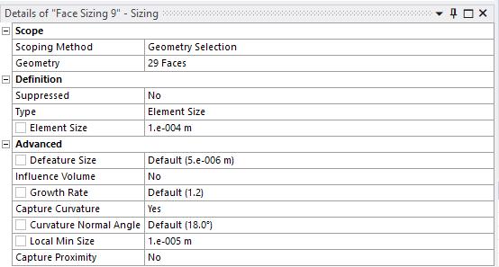 Screenshot 2021-01-09 142816.png