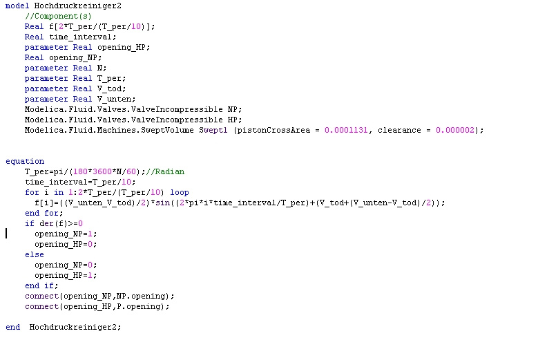 Hochdruckreinigermitcode - .jpg