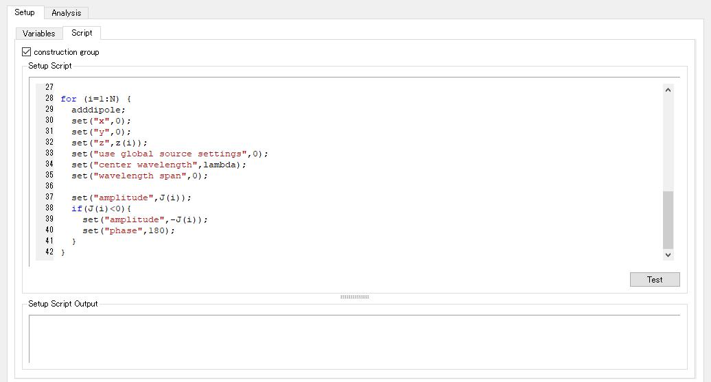 script_dipole.PNG