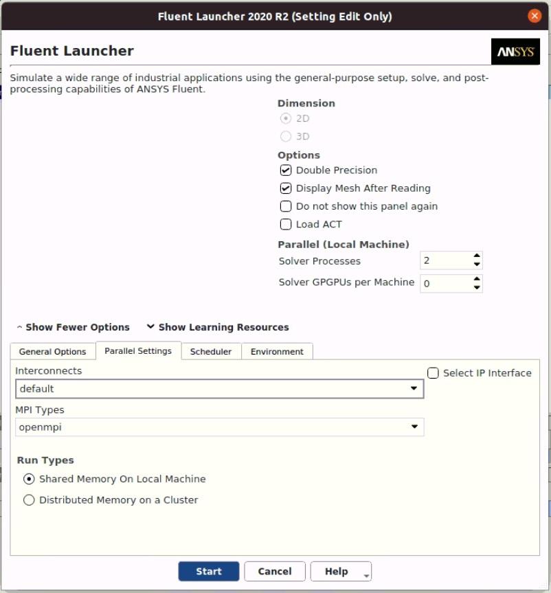 Fluent_Launch _Option_2.jpg