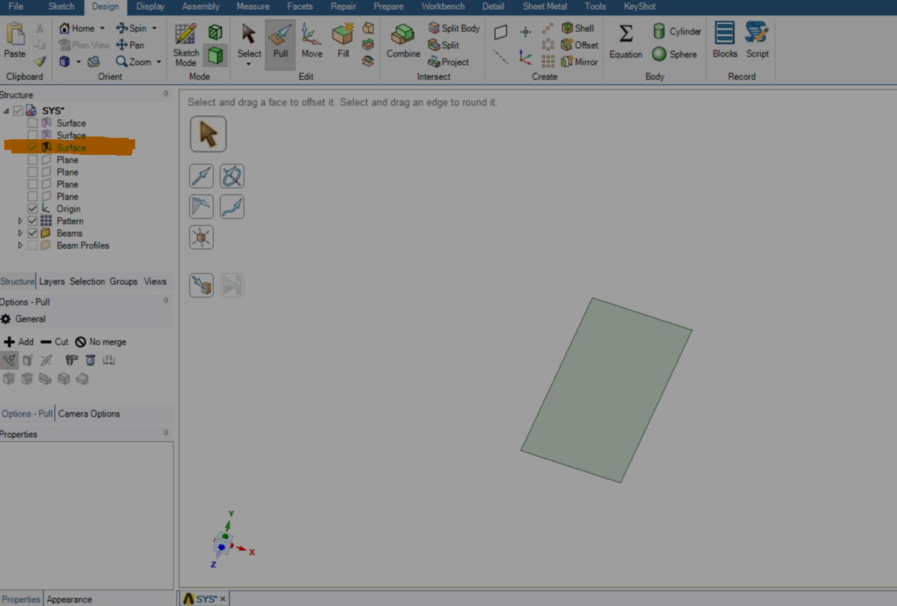 Screenshot 2021-01-15 113452.png