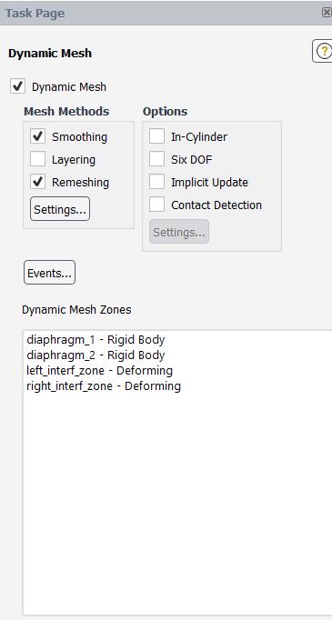 updated_latest_dyn_mesh_settings_7Jan21_1.png