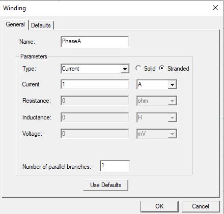 "User: ""Excitation.PNG"""