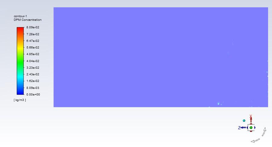y=5.5.jpg