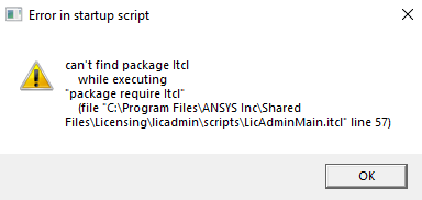 ANSLIC_ADMIN issue.png