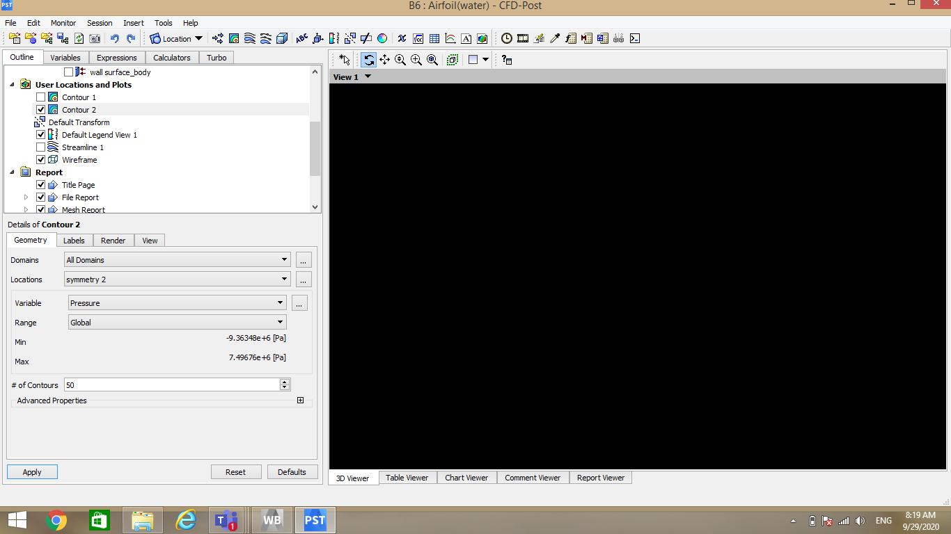 Screenshot (428).png