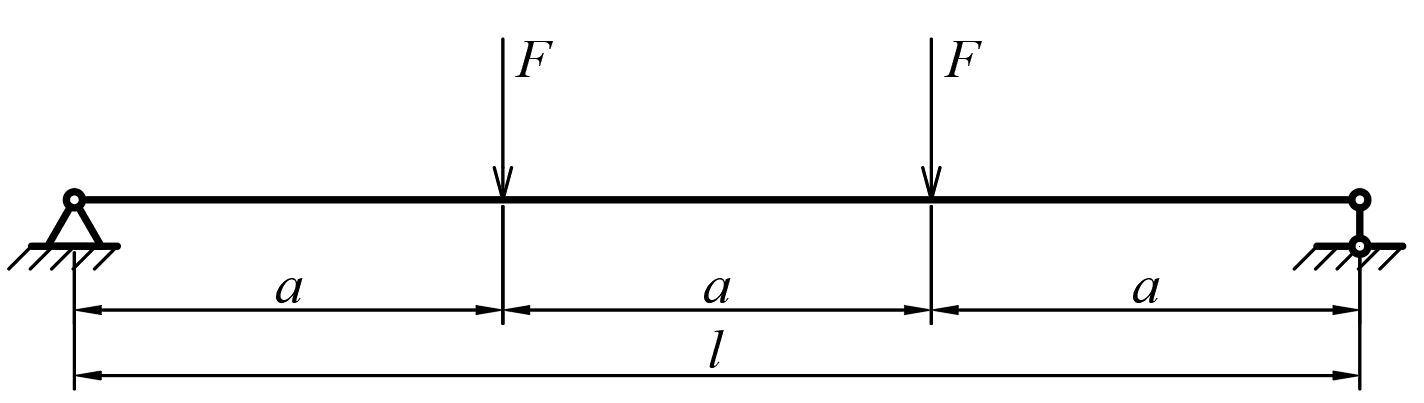 beam_scheme.JPG