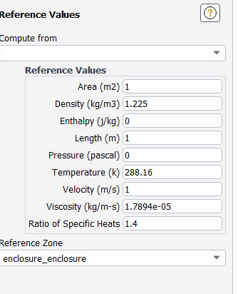 reference values.PNG