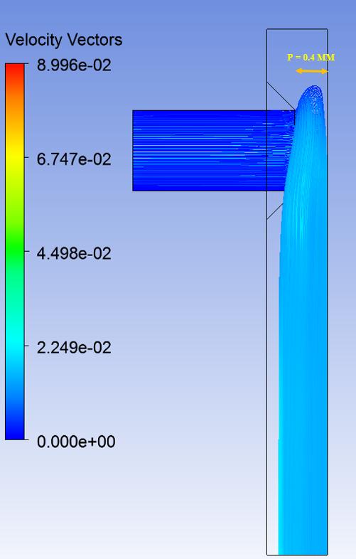 Gap-0.4MM.PNG