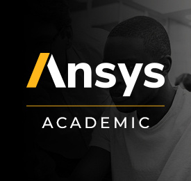 Ansys Free Student Software
