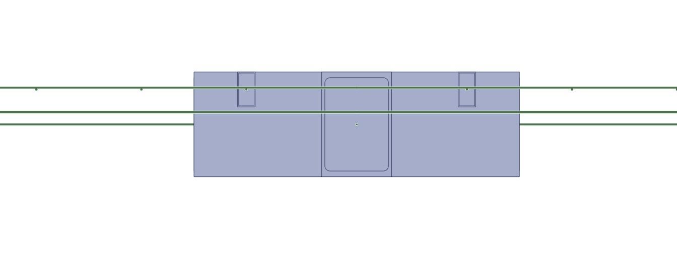 problem2-2.jpg