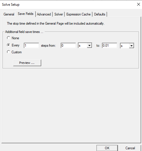 "User: ""SaveField.PNG"""