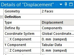 details of displacement.jpg
