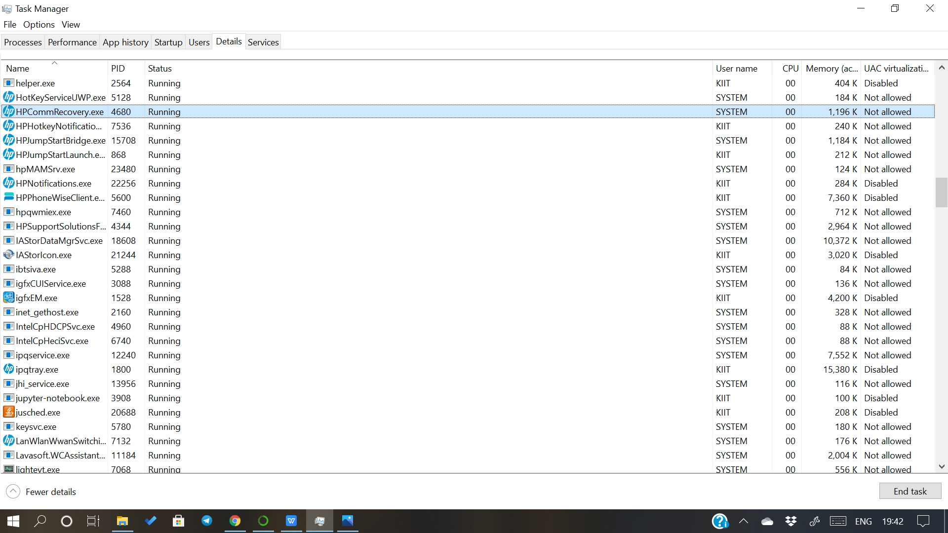 Screenshot (225).png