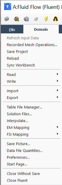 file menu.png