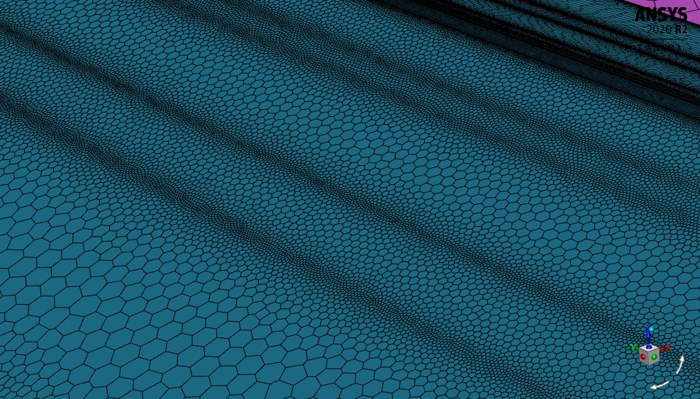 surface mesh step.jpg