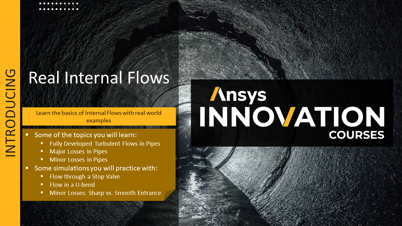 Real Internal Flows.png