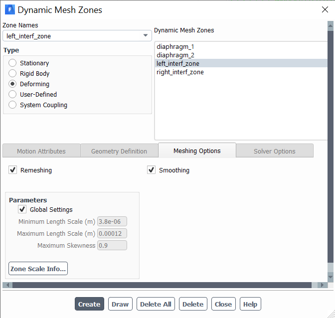 updated_latest_dyn_mesh_settings_7Jan21_5.png