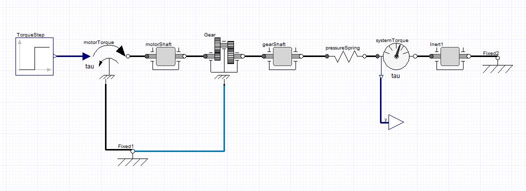 gearModel.PNG