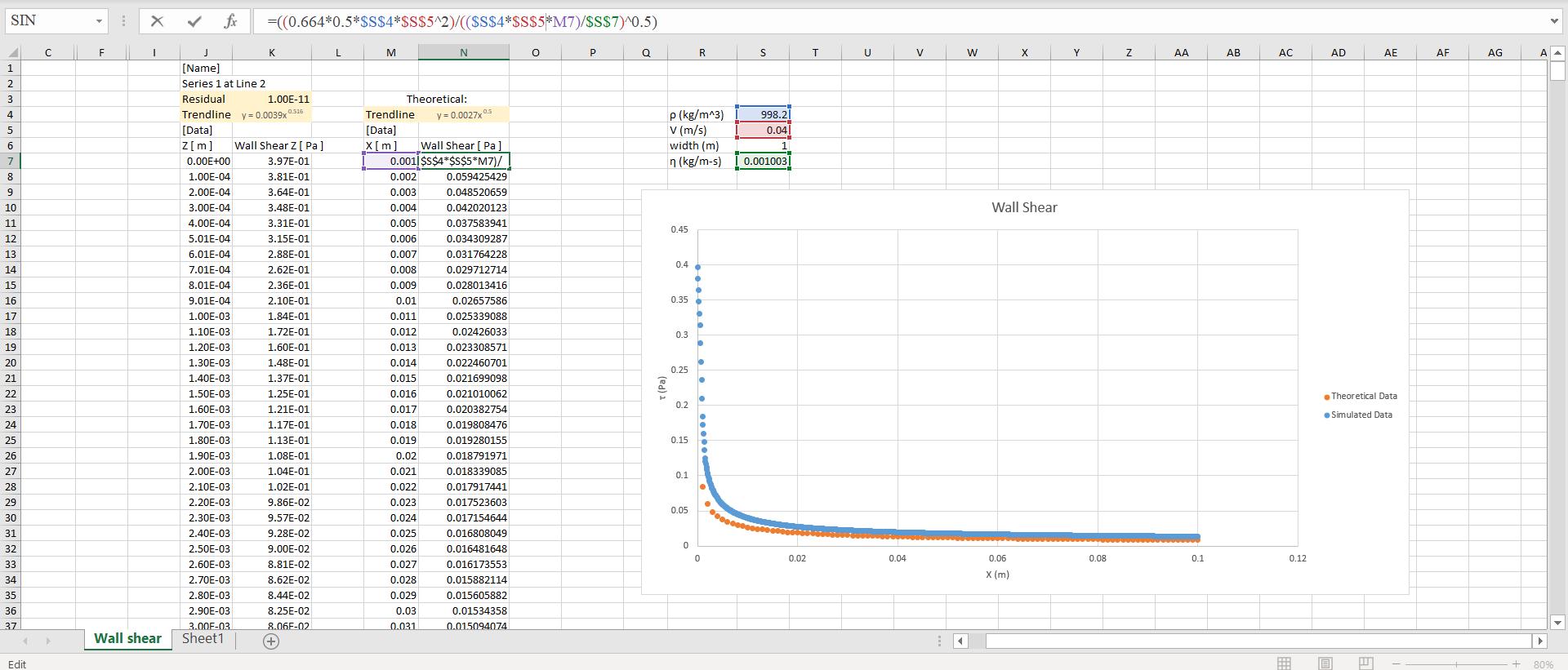 Excel (2).png