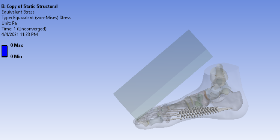 ansys two.PNG