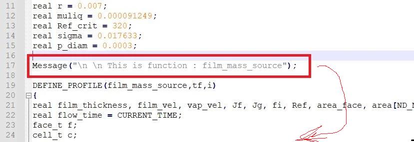 syntax-jpg.png