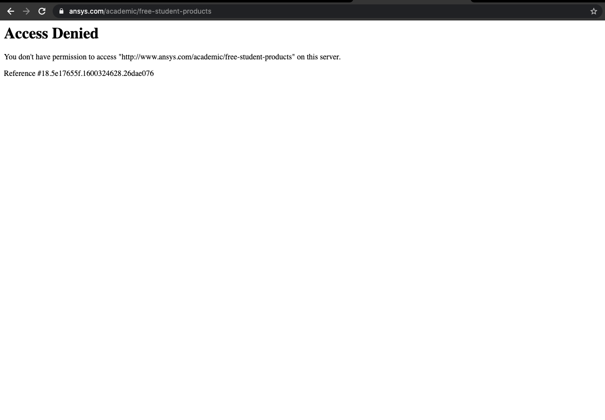 Screenshot 2020-09-17 at 6.37.39 PM.png