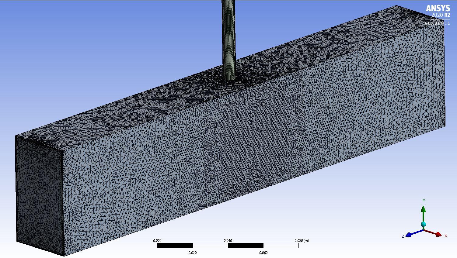 tube mesh.JPG