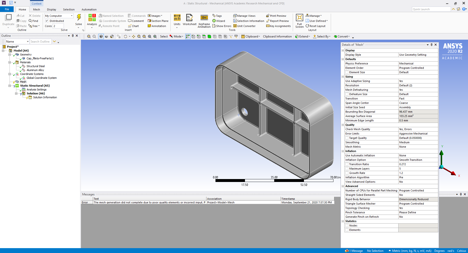 ANSYS ISSUE.PNG