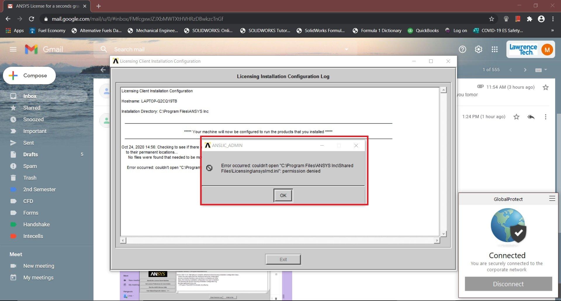 License Installation Configuration Log 1.jpg
