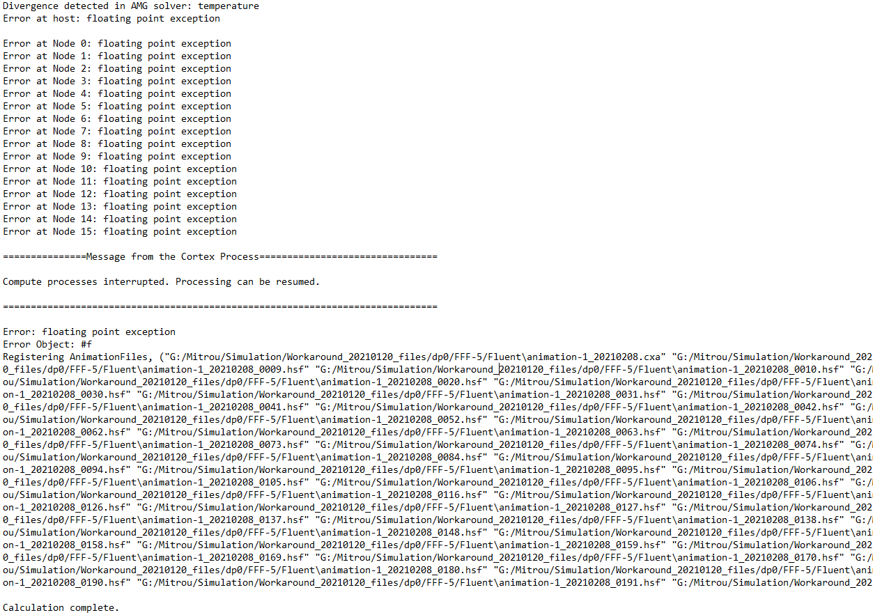 Console_Screenshot_2.PNG
