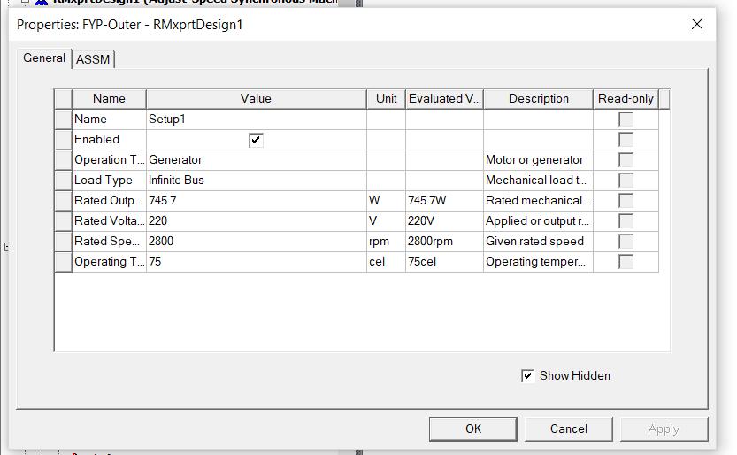 setup analysis.PNG