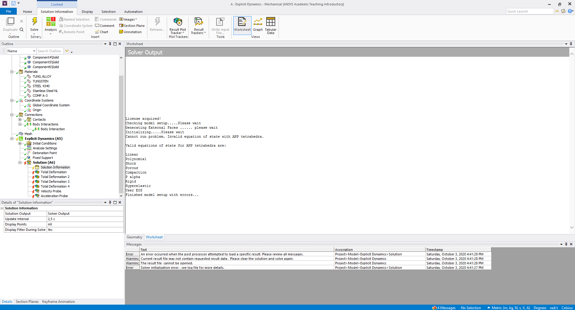 Zrzut ekranu 2020-10-03 164438.png