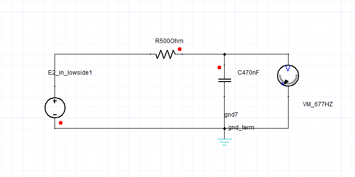 Lowpass_schematic.PNG