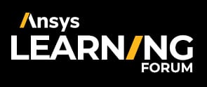 Ansys Learning Forum