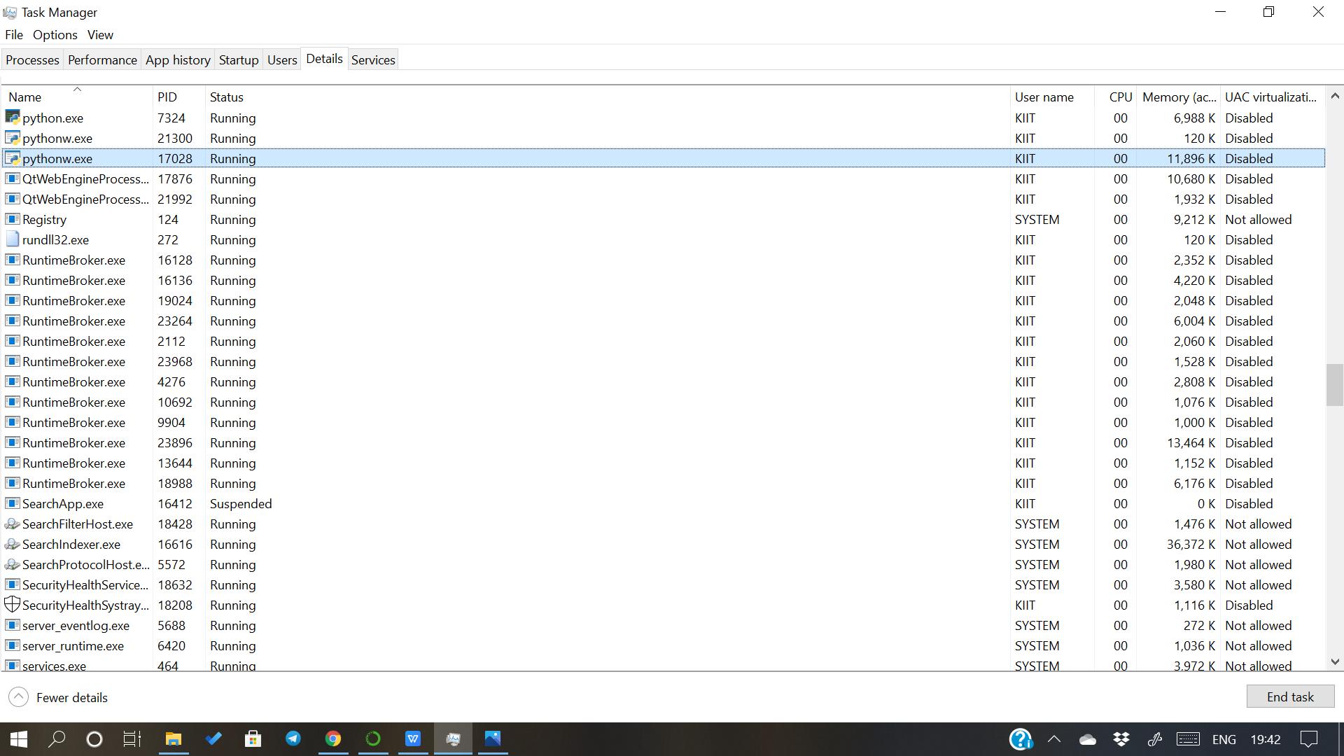 Screenshot (228).png