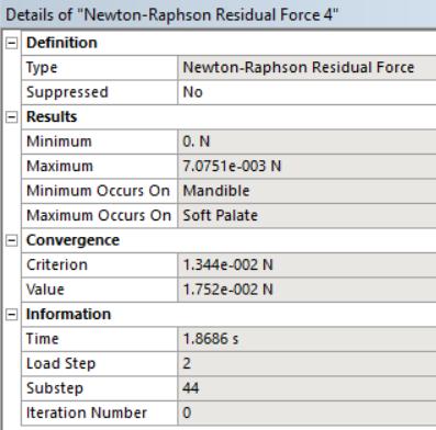 Newton Rhapson1.PNG