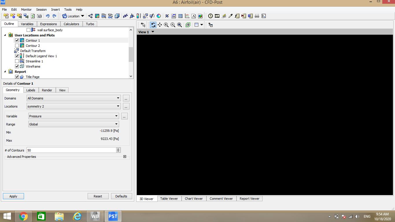 Screenshot (466).png