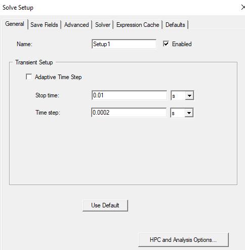 """User: """"Timesetup.PNG"""""""