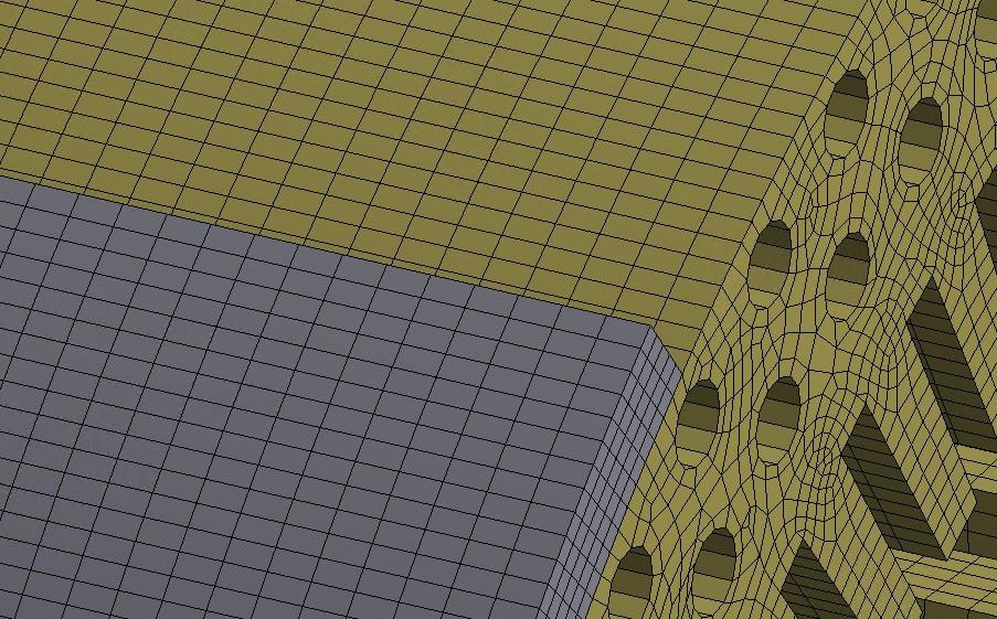 square mesh.jpg