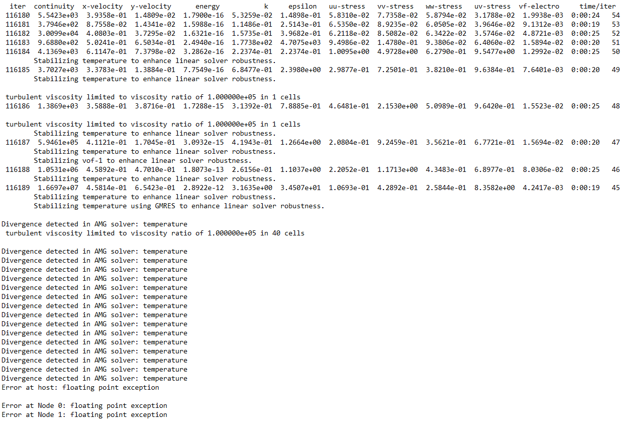 Console_Screenshot_1.PNG
