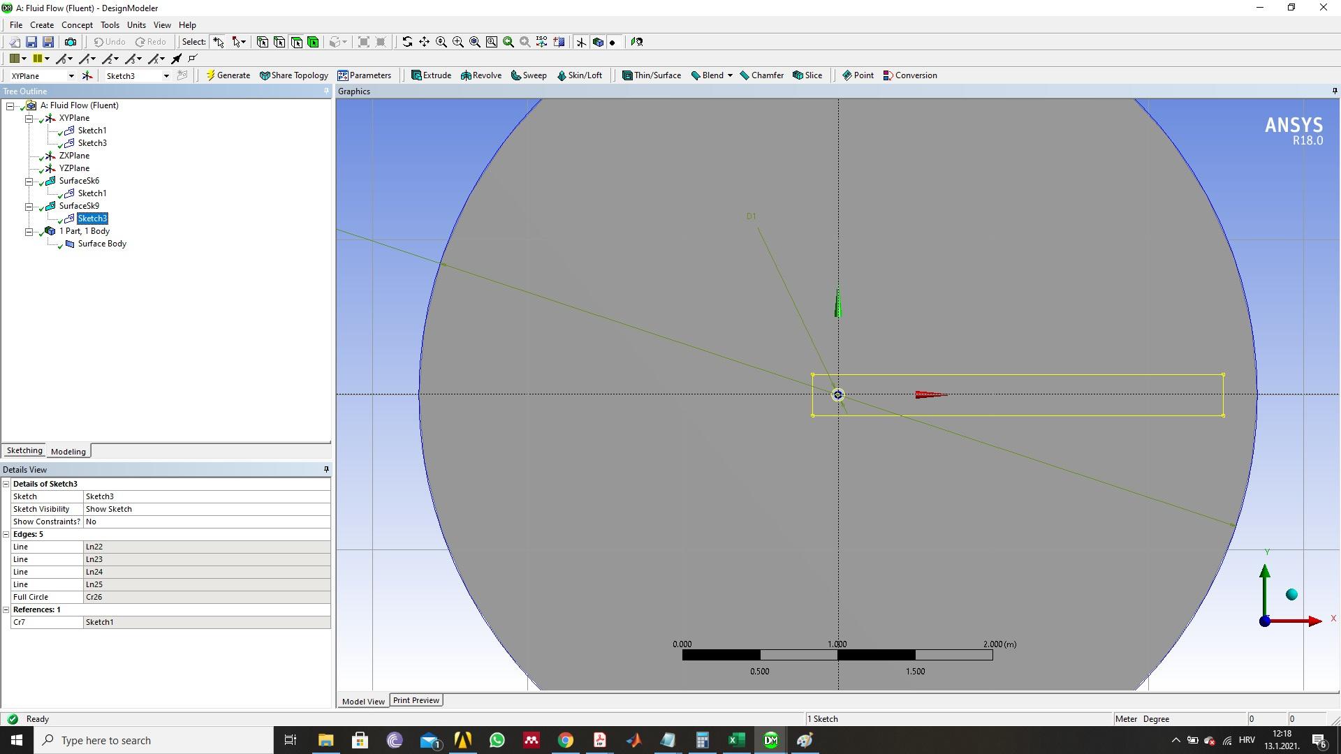 2d_cylinder_refinement.jpg