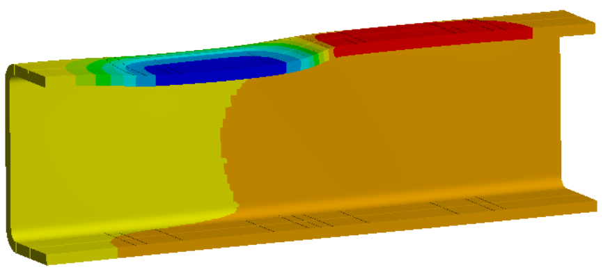 Ansys 26.PNG
