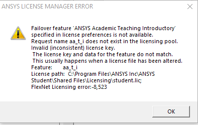 FlexNet Licening error 8.523.PNG