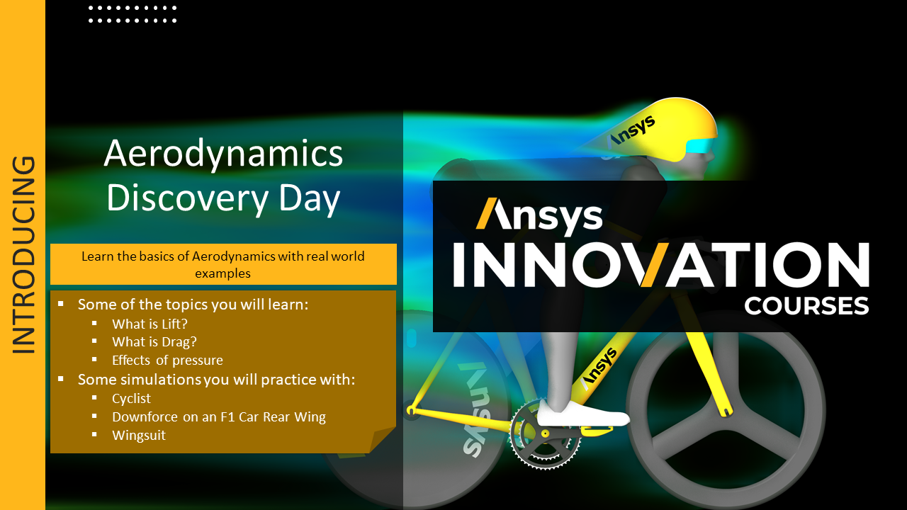 New Course-Discovery Day.png