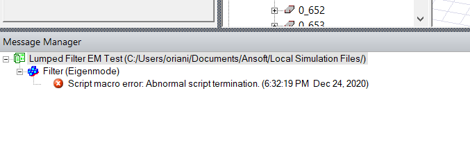 Import Error Message Manager.PNG