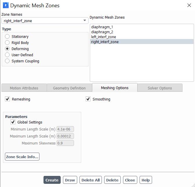 updated_latest_dyn_mesh_settings_7Jan21_6.png