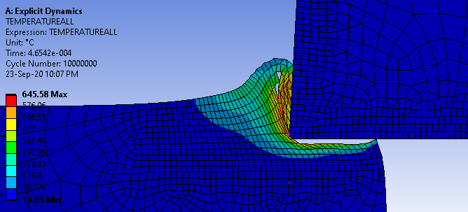 Inconel Machining Simulation[2305843009226228469].png